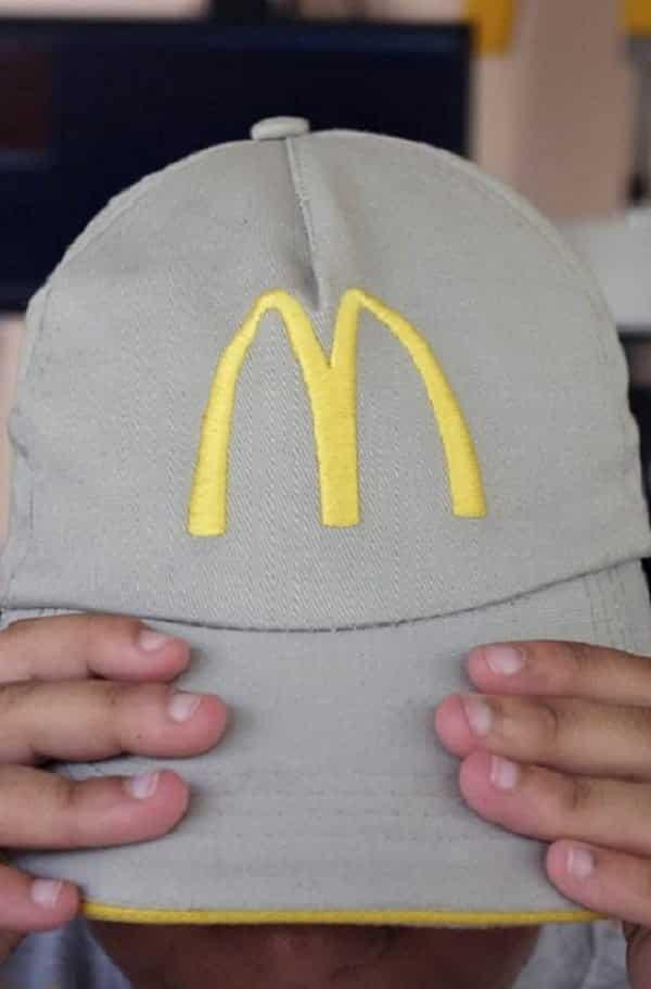 Segredos do McDonald's que os funcionários NUNCA vão revelar