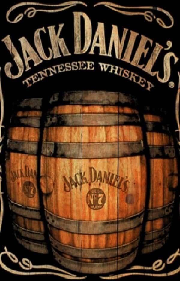 O que ninguém conta sobre a história do Jack Daniel's