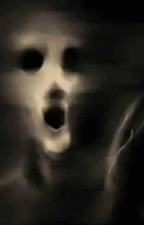 Ciência desvenda mistério por trás da existência de fantasmas