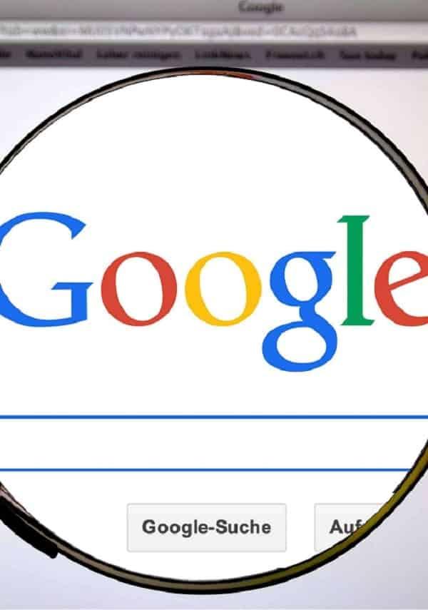 20 mais estranhas perguntas feitas ao Google até hoje