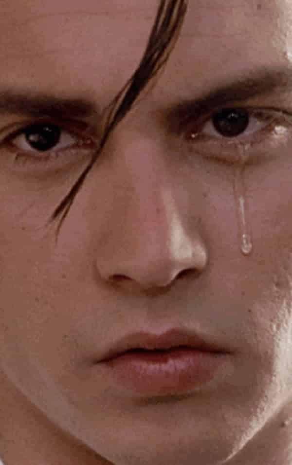 Chorar é um sinal de evolução, segundo a Ciência