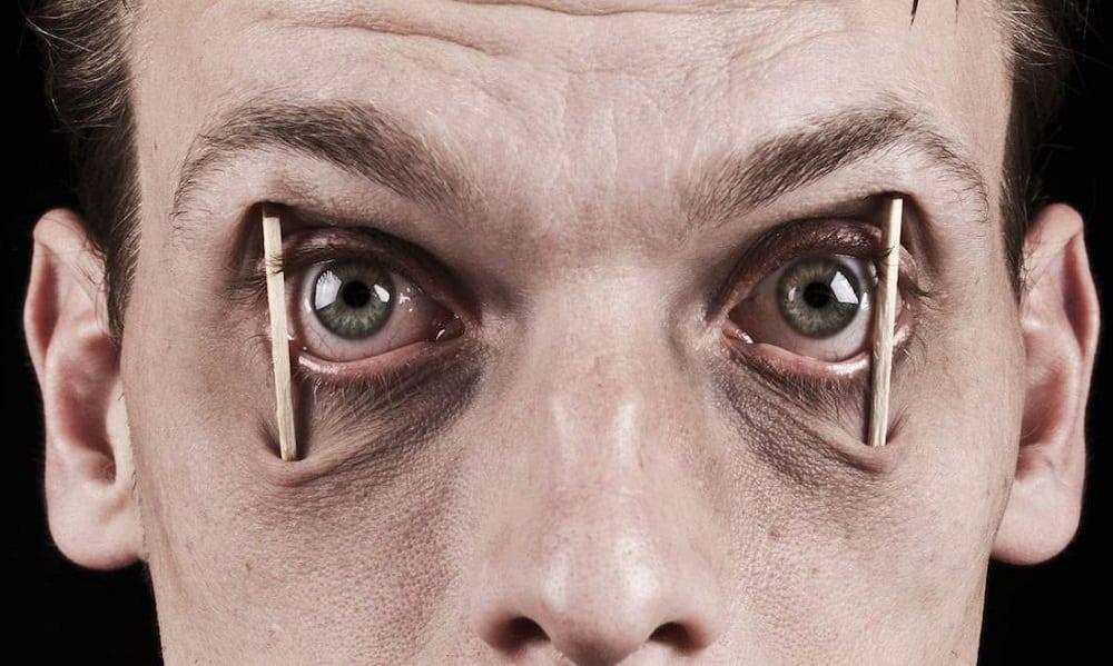 7 problemas graves que dormir pouco pode trazer à saúde