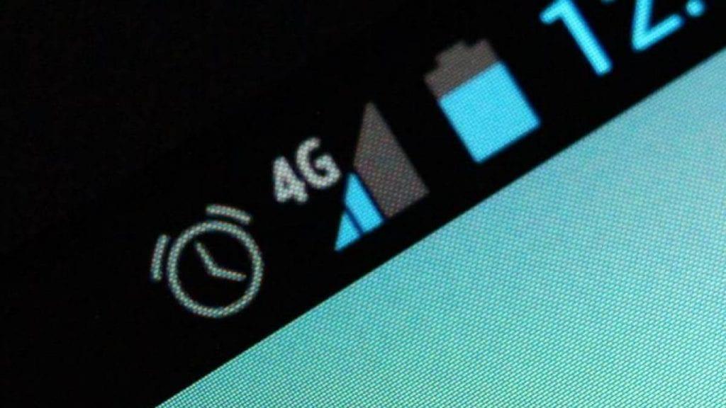Internet 4G – Qual é a melhor do Brasil, segundo estudo oficial?