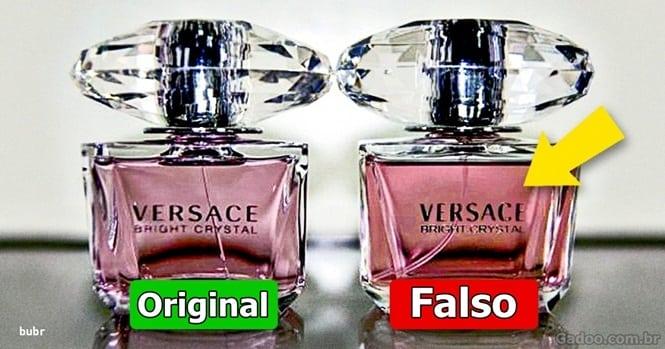 fdd17c3562a Como descobrir se você comprou um perfume original ou falsificado ...