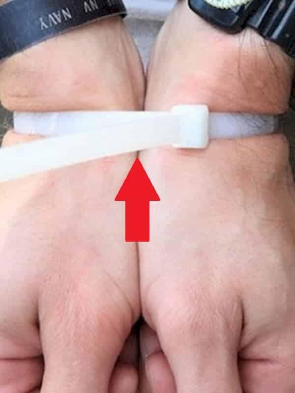 11 truques infalíveis que podem salvar sua vida algum dia