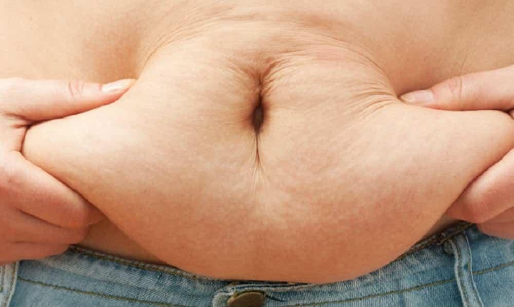 9 explicações científicas para você estar engordando