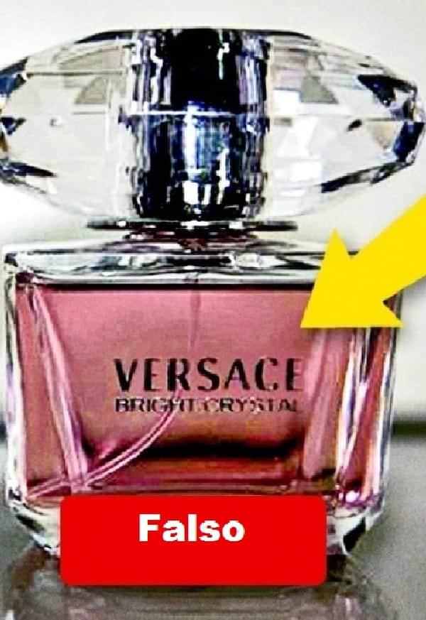 Como descobrir se você comprou um perfume original ou falsificado