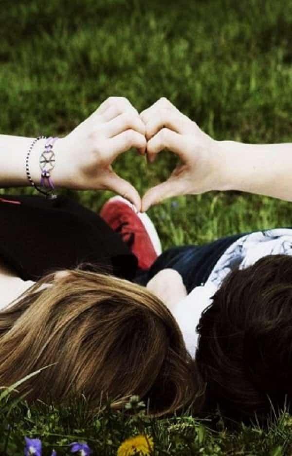 Como fazer alguém se apaixonar por você, segundo a Ciência