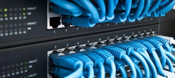 Internet caiu: o que fazer e como solucionar o problema?