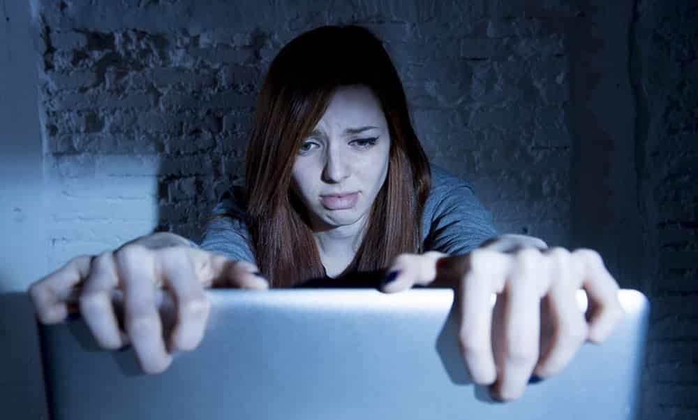 Como saber se você já teve dados hackeados e vazados na internet