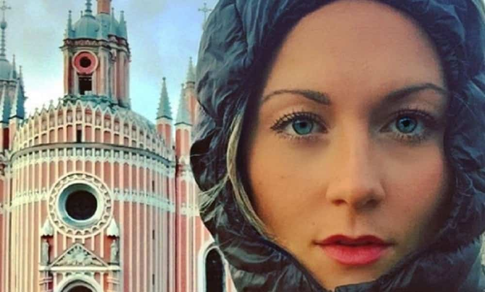 Conheça a 1ª mulher americana a visitar todos os países do mundo
