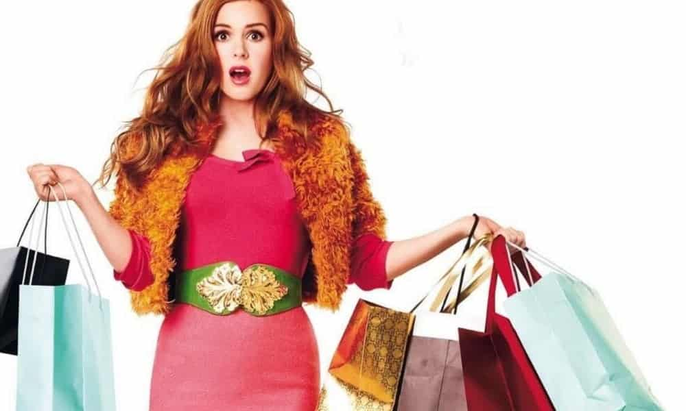 11 direitos que o consumidor NÃO tem, mas acha que tem