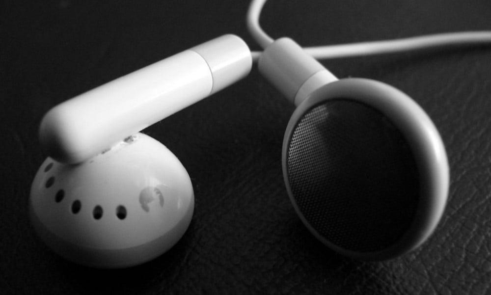 Seu fone de ouvido pode espionar você