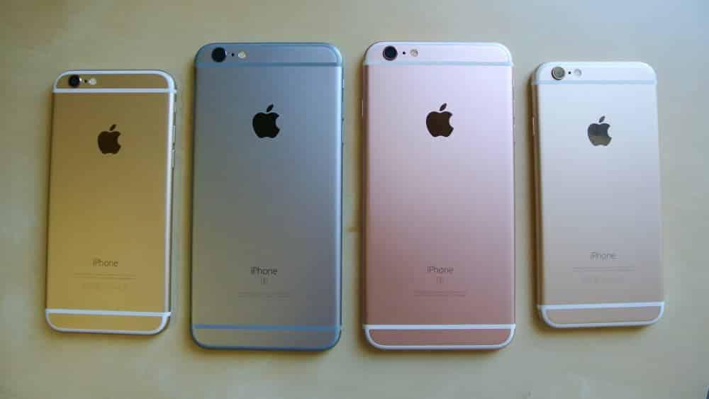 5 truques da Apple para obrigar você a trocar o iPhone - Segredos do ... 27697f6d0c