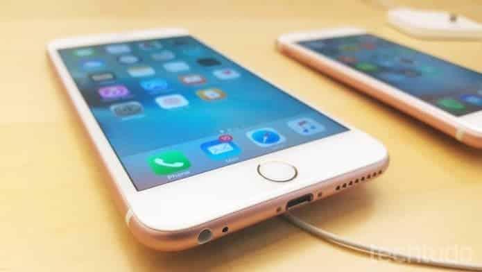 Um estudo desenvolvido pela comScore, mostrou que 65,5% dos americanos que  usavam iPhones não baixavam um aplicativo sequer durante o mês. e1c902c7ae
