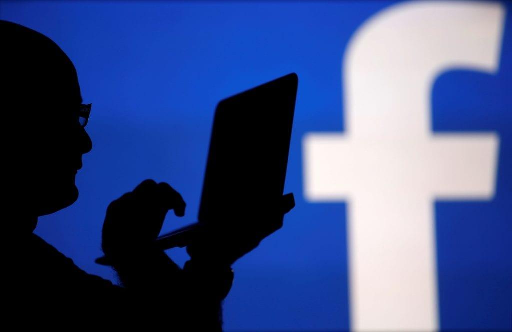 Posts do Facebook – Como fazer todos do seu feed desaparecerem