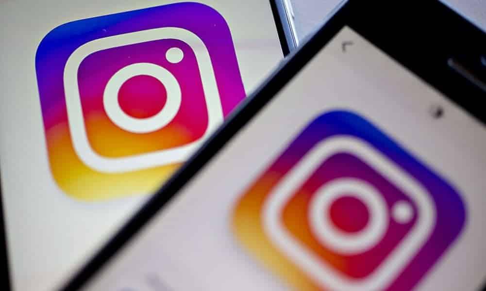 Falha no Instagram permite que posts ganhem destaque com um único truque