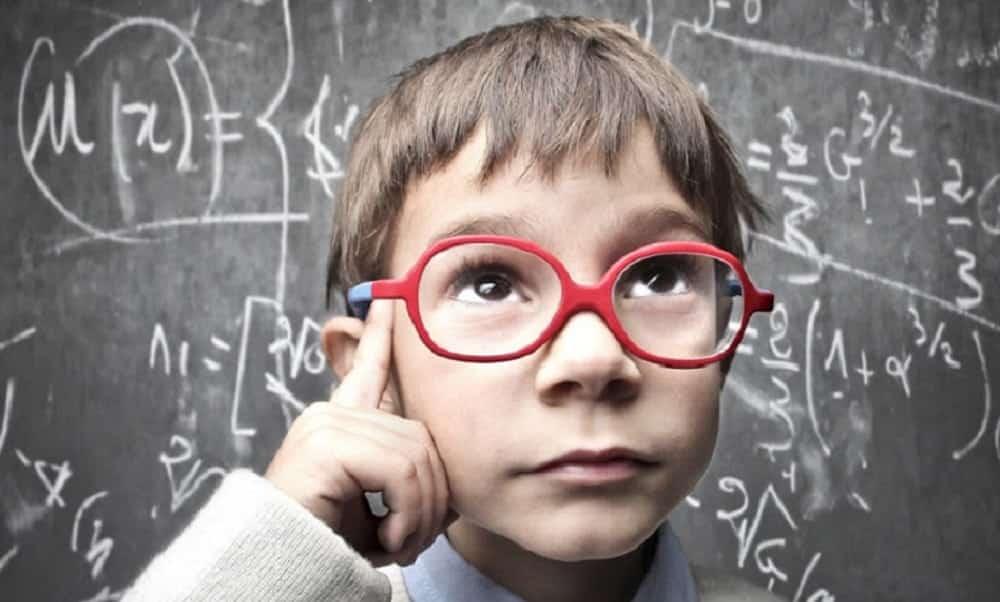 7 sinais de que você é muito inteligente e não sabe