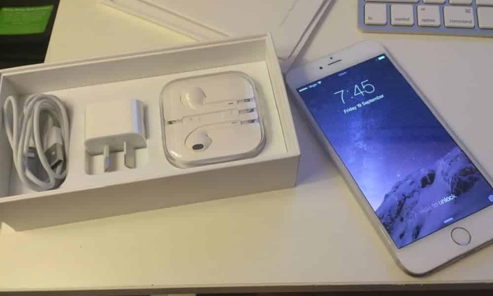 5 truques da Apple para obrigar você a trocar o iPhone