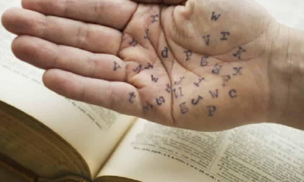 10 palavras mais difíceis de traduzir no mundo