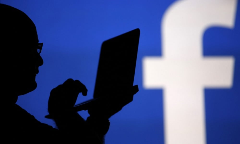 Como fazer todos os seus posts do Facebook desaparecerem