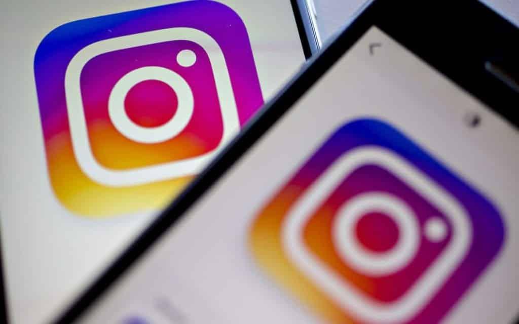 Falha no Instagram permite que posts ganhem destaque com um truque