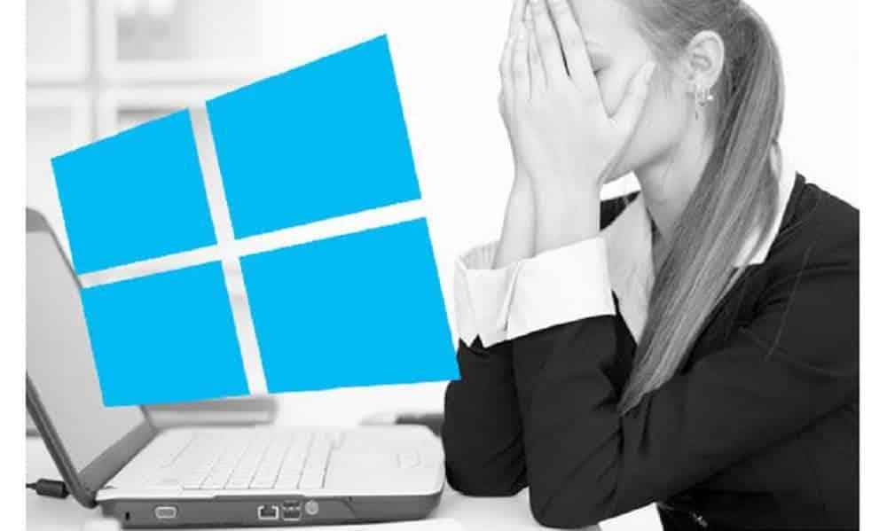 Microsoft – Como apagar dados que a empresa armazena sobre você