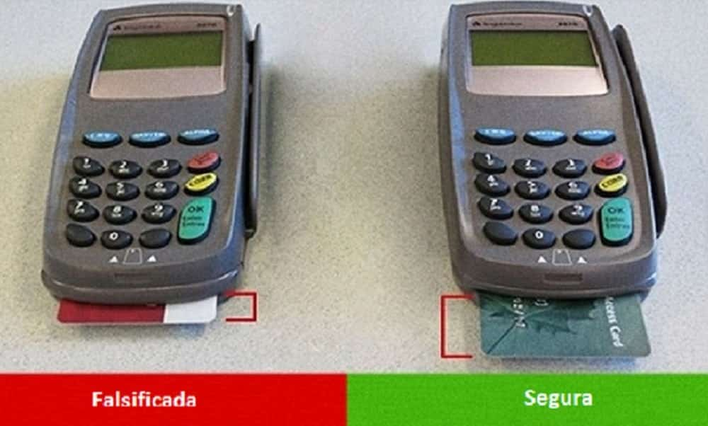 Como evitar ter o cartão de crédito clonado? Descubra o truque