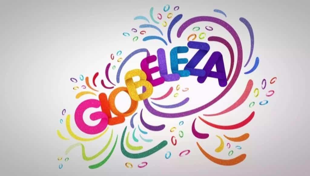 Globeleza aparece vestida na vinheta do Carnaval 2017