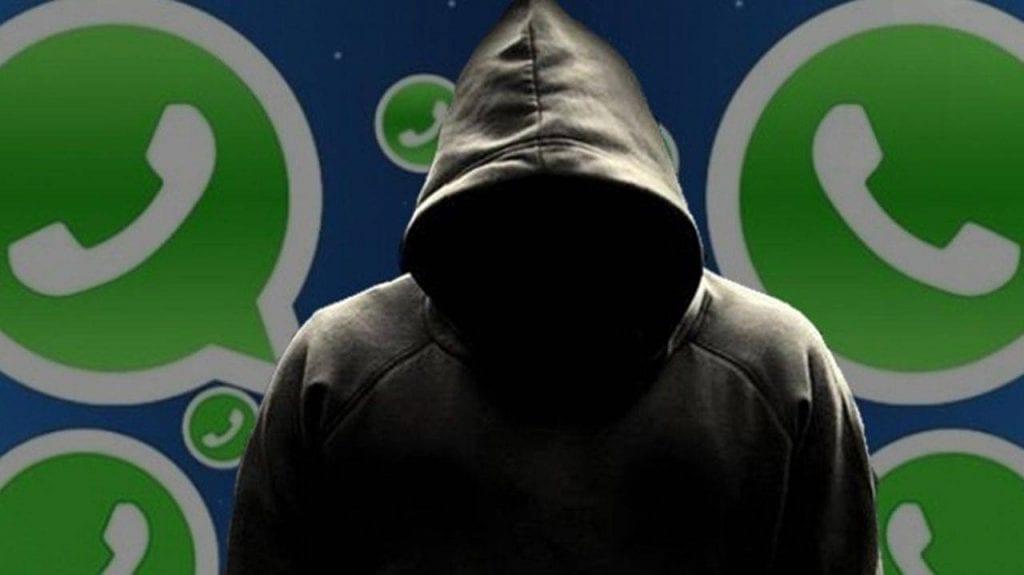 Mudar a cor do WhatsApp é golpe e já fez mais de 1 milhão de vítimas