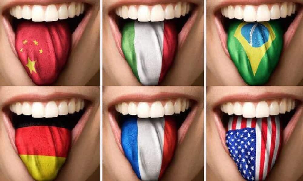 5 truques para aprender um idioma novo mais rápido
