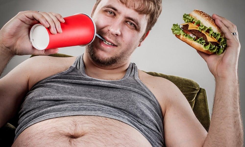 9 coisas que deixam você nada atraente, segundo a Ciência