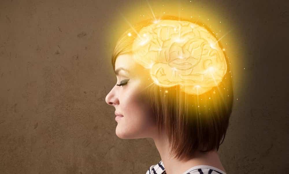 7 características CHOCANTES que pessoas muito inteligentes costumam apresentar