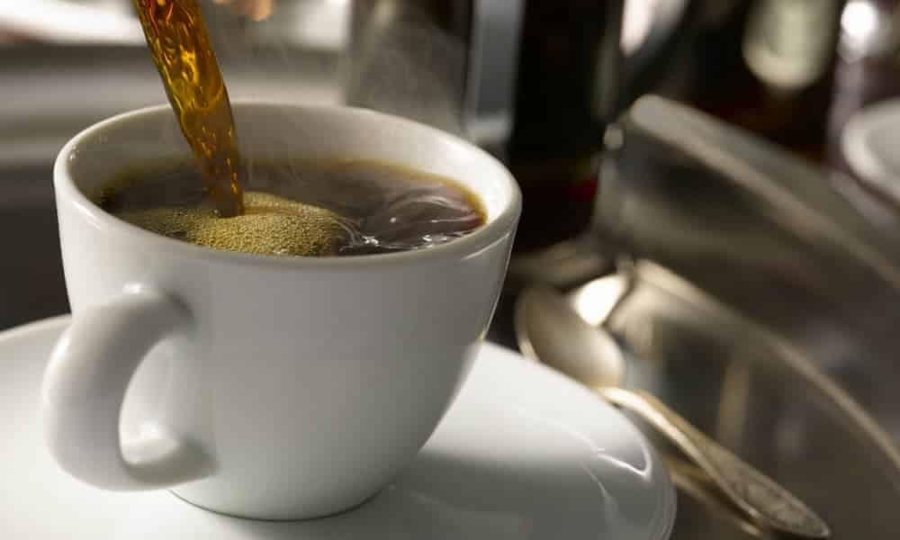 Café pode melhorar a memória se for consumido na hora certa