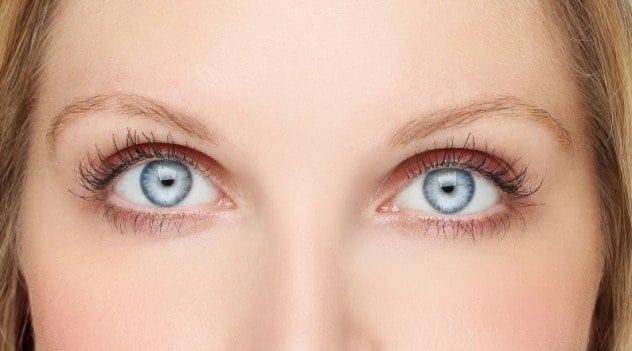 Olhos castanhos: por que são os mais especiais para a Ciência