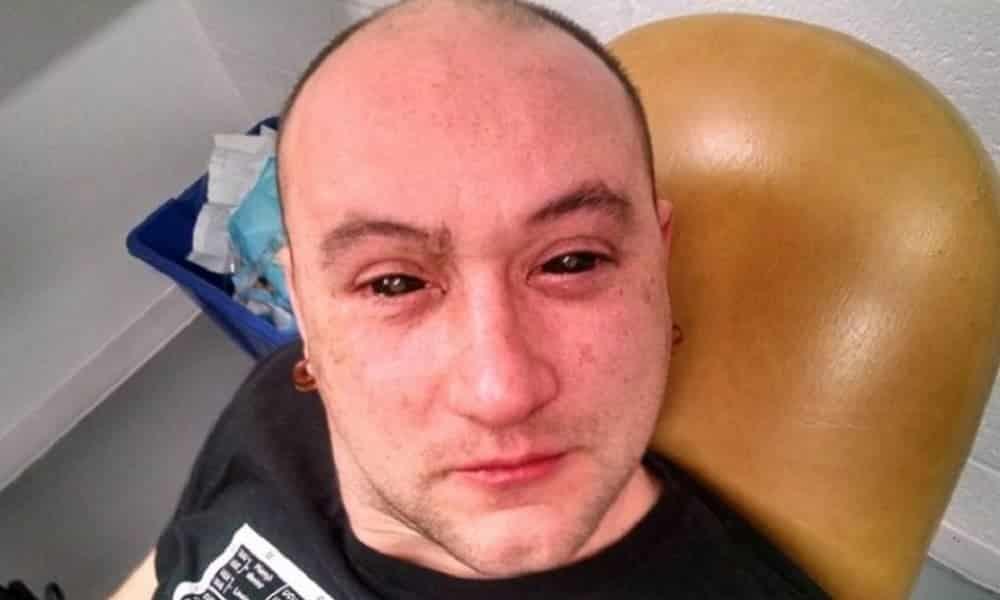 Cientistas descobrem como turbinar olhos humanos com visão noturna