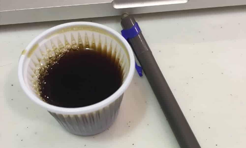 Quantos copos de café é seguro tomar em um só dia?