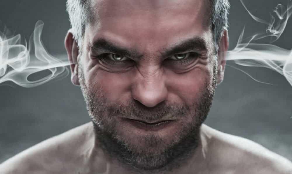 10 sintomas físicos do estresse que você pode ter e não reconhece