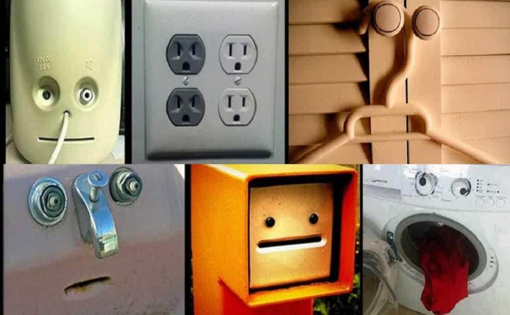 O que você vê nessas imagens diz muito sobre seu estado emocional [Quiz]