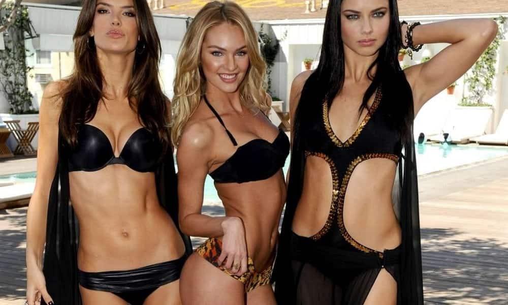 Por que ser magro é considerado um padrão de beleza?