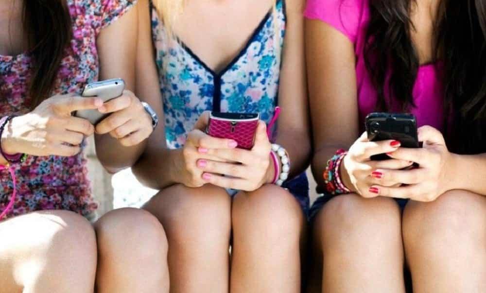 Como impedir que seu pacote de internet acabe rápido demais no iPhone