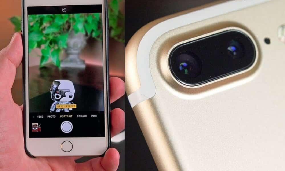 Descubra como tirar fotos profissionais com os iPhones 7 e 7 Plus
