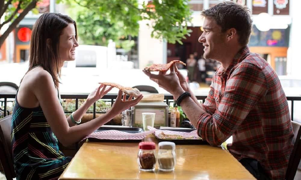 Manter amizade com ex pode ser sinal de psicopatia, diz estudo
