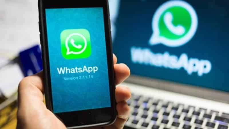 Saiba como esconder conversas no WhatsApp Web para que curiosos não leiam