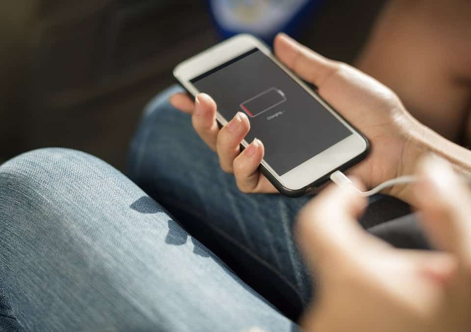 Descubra como economizar bateria no Android com esse ajuste secreto