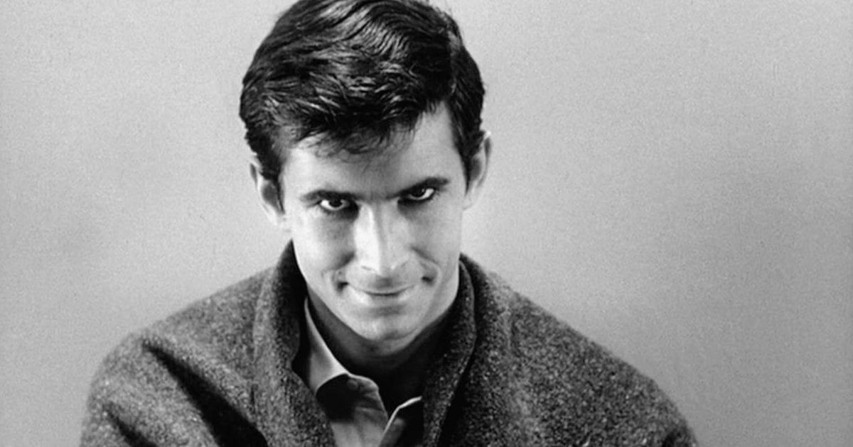 11 sinais de que seu colega de trabalho é um psicopata