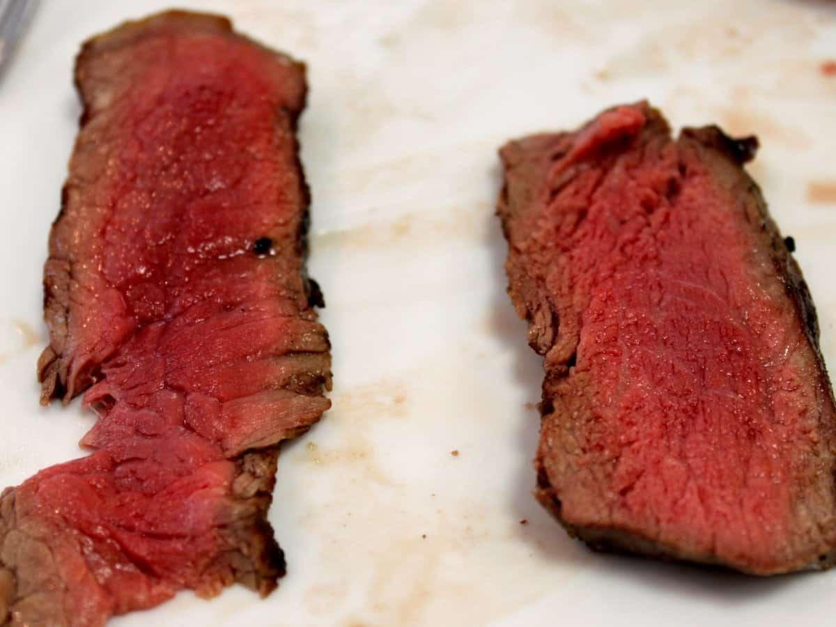 Especialista em intoxicação alimentar revela as 6 coisas que ele jamais comeria
