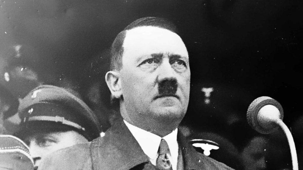 Pratos favoritos de alguns dos maiores ditadores da História