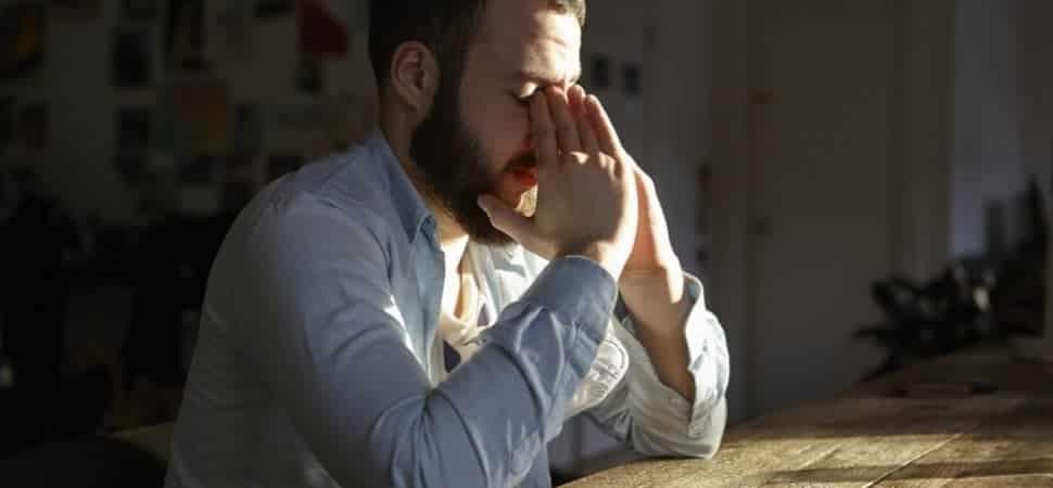 10 comportamentos típicos de pessoas que não têm sucesso na vida