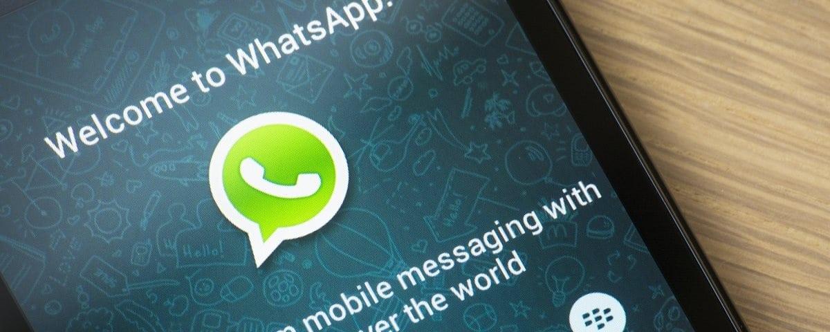 WhatsApp deixará de funcionar em diversos aparelhos no dia 30 de junho